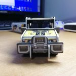 pullback-3d-puzzle-toy-car-A_front