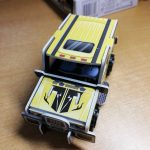 pullback-3d-puzzle-toy-car-A_top