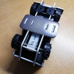 pullback-3d-puzzle-toy-car-A_underneath