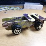 pullback-3d-puzzle-toy-car-B_assembly-1