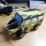 pullback-3d-puzzle-toy-car-B_assembly-2