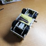pullback-3d-puzzle-toy-car-B_assembly-3-768x1024