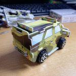 pullback-3d-puzzle-toy-car-B_back