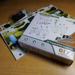 pullback-3d-puzzle-toy-car-B_box-back