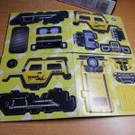 pullback-3d-puzzle-toy-car-B_puzzle