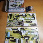 pullback-3d-puzzle-toy-car-B_unbox