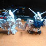 sdexs-knockoff-unicorn-back-2-1024x768