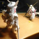 sdexs-knockoff-unicorn-fight-1