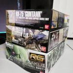 got-a-package-41-items-gunpla-768x1024