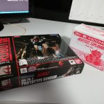 got-a-package-41-items-tamashii-and-freebie