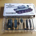 4d-model-144-scale-tanks-set_kit_t34-medium-tank-1024x768