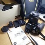 nikon-d3400-box-content-768x1024
