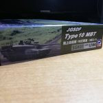 pitroad-jgdsf-type-10-MBT-3-tank-set_box-side-1024x768
