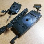 pitroad-jgdsf-type-10-MBT-3-tank-set_closerlook-1024x768