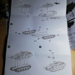 pitroad-jgdsf-type-10-MBT-3-tank-set_manual2-768x1024