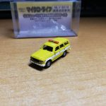 pro-hobby-micro-life-nscale-highway-patrol_oob-1024x768