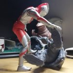 shfiguarts-ultraman-type-A_antlar-takedown-1024x768