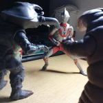 shfiguarts-ultraman-type-A_encounter-1024x768