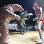 shfiguarts-ultraman-type-A_encounter-sizing-up-1024x768