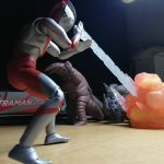 shfiguarts-ultraman-type-A_ultraray-explosion-effect-angle-1-1024x768
