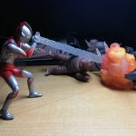 shfiguarts-ultraman-type-A_ultraray-explosion-effect-angle-2-1024x768
