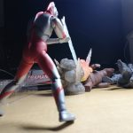 shfiguarts-ultraman-type-A_ultraray-explosion-effect-angle-4-1024x768