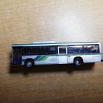 tomytec-nscale-bus-collection-bus-shizuoka-JB024-side-up
