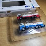 tomytec-nscale-truck-collection-lpg_box-unbox-1024x768