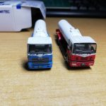 tomytec-nscale-truck-collection-lpg_front-1024x768