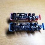 tomytec-nscale-truck-collection-lpg_underneath
