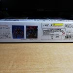 xabungle-walker-machine-collection-trad-gallop-frog_box-side3