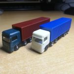 container-truck-model-nscale-1024x768