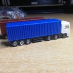 container-truck-model-nscale-side-1024x768